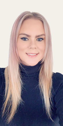Two Minutes With Gemma McSweeney, Head of Client Services, Oxford