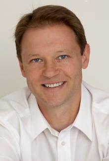 Two Minutes With Nicolas Defillion, Senior Analyst, Oxford