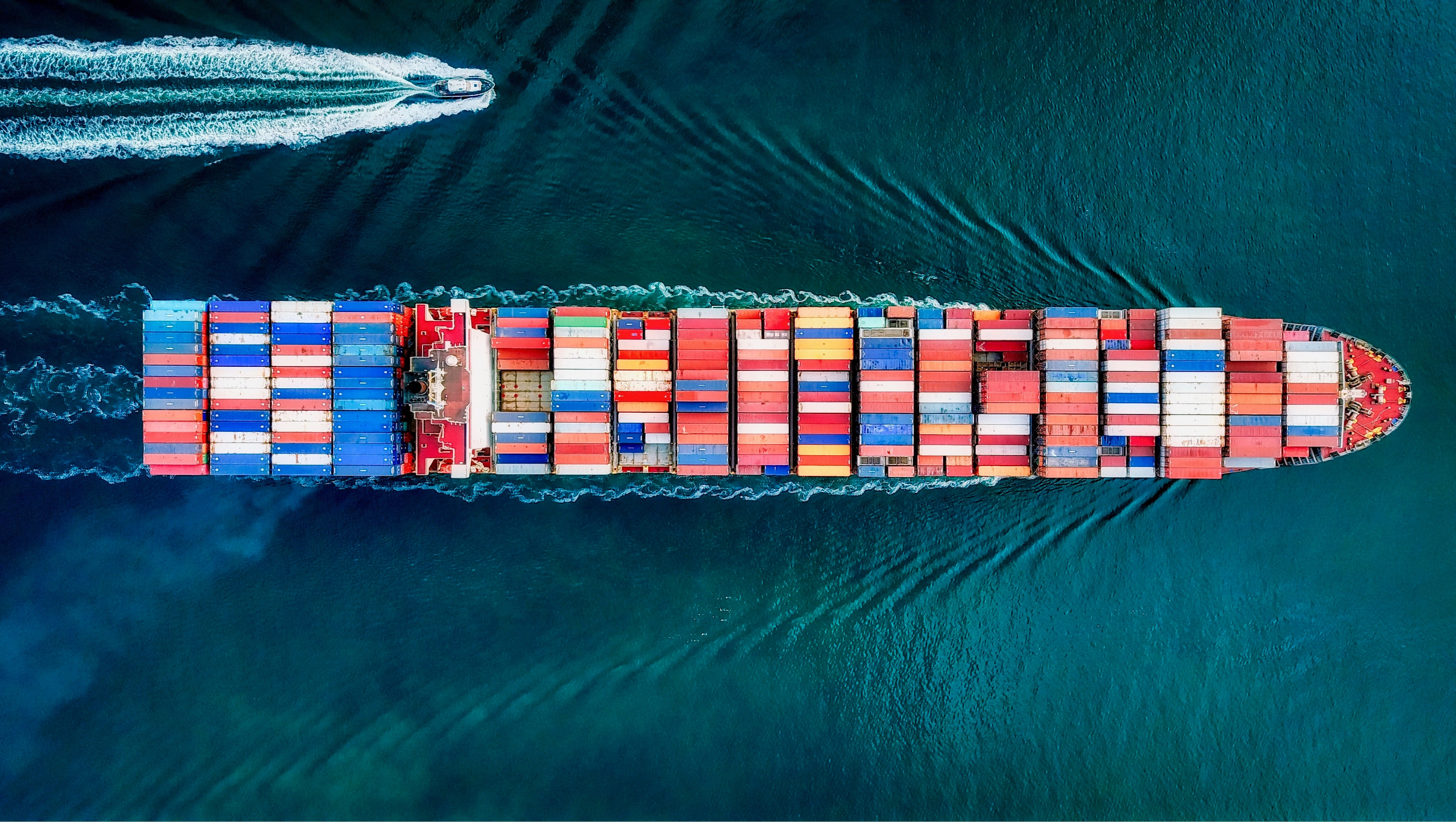 How Will IMO 2020 Impact Counterparty Risk Management?