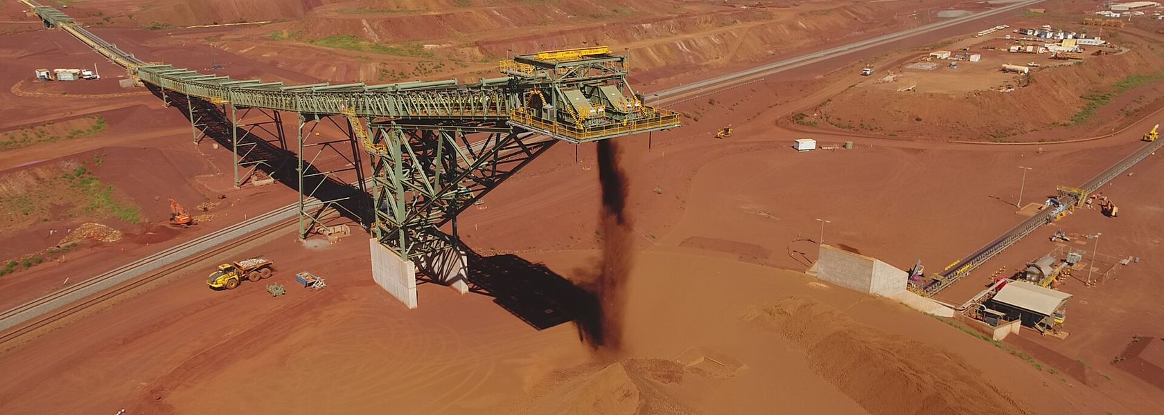 ozironore