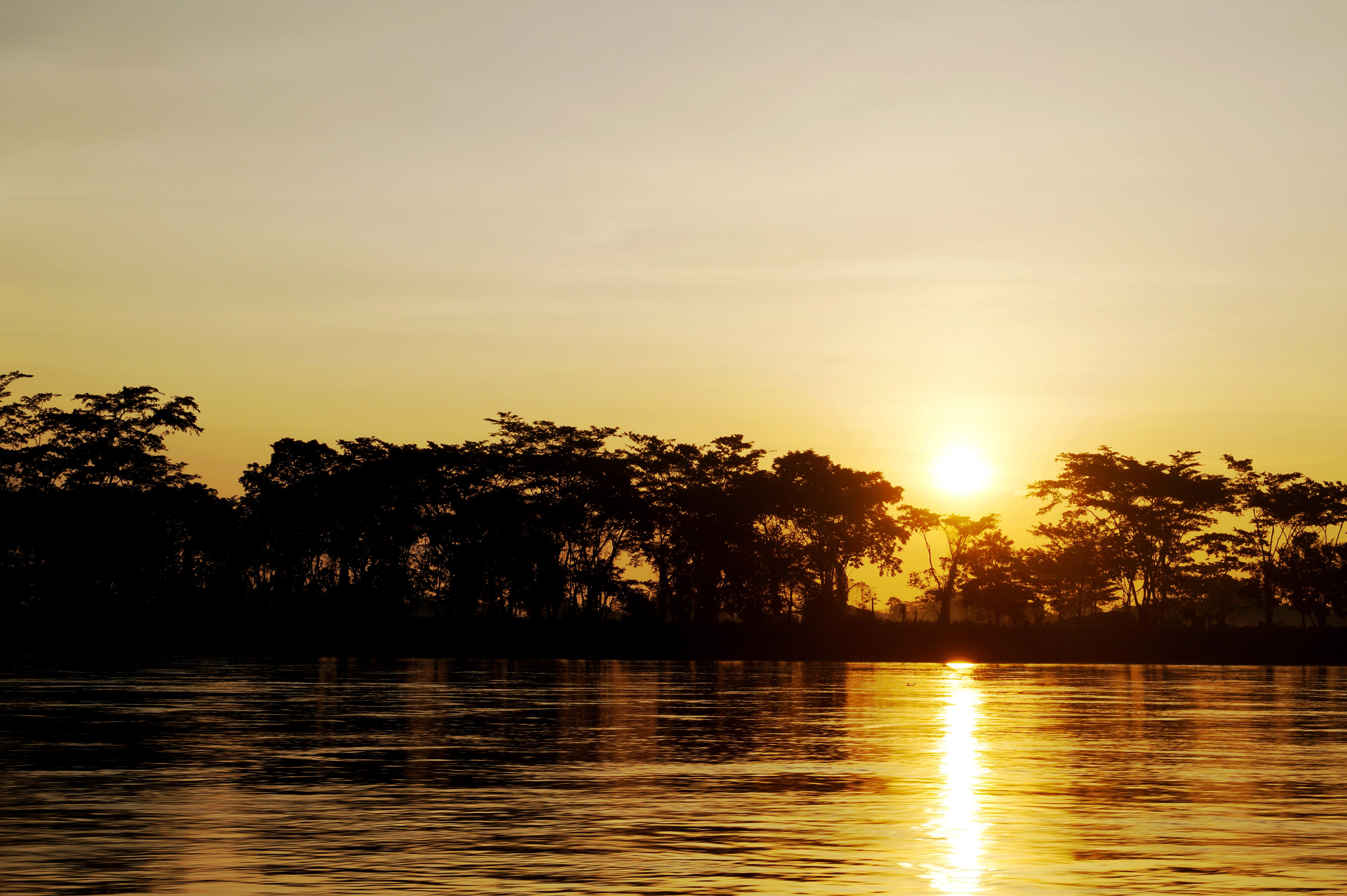 sunset-over-the-magdalena-river-in-colombia